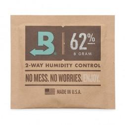 Контроль влажности Boveda 62% 8gr