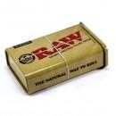 Кейс RAW Slide Top Tin
