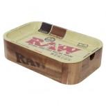 Бокс с подносом RAW Cache Box