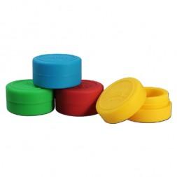 Контейнер силиконовый - Silly-Box