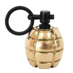 Напас-брелок Ф-1 Gold