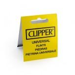Кремни Clipper для зажигалок