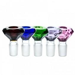 Чаша для бонга Diamond 14,5мм