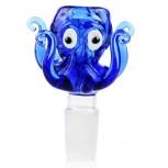 Чаша для бонга Octopus 18,8мм
