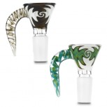 Чаша Color Cone Horn 14,5мм