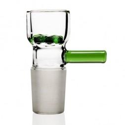 Чаша с ручкой 18мм