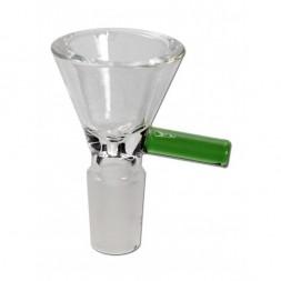 Чаша для бонга Handle 14,5