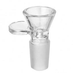 Чаша для бонга Сoin 18.8