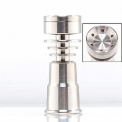 Титановый гвоздь Female 14,5/18,8 мм