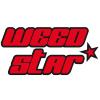 WeedStar