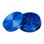 Гриндер Black Leaf 40мм - Blue