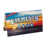 Elements Single Wide