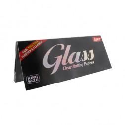 Бумага Glass King Size