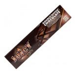 Бумага Juicy Jay's - Double Dutch Chocolate