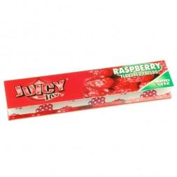 Бумага Juicy Jays - Raspberry