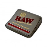 RAW Roll Box 110mm