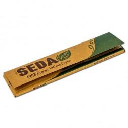 Бумага для самокруток Roll Seda King Size Slim