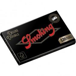 Бумага Smoking Deluxe Double