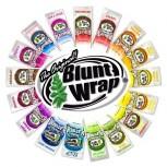 Бланты Blunt Wrap 2X