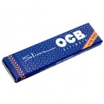 OCB Ultimate Slim + Filters