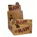 Бумага RAW Classic King Size Slim