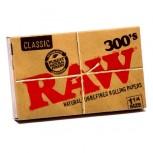 Бумага RAW Classic 1 1/4 300