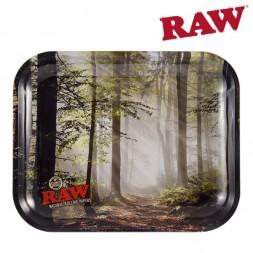 Поднос RAW Forrest